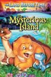 Земля до начала времен 5: Таинственный остров