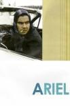 Ариэль