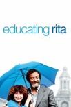 Воспитание Риты