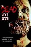 Мертвый по соседству