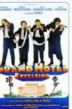 Гранд-отель Эксельсиор