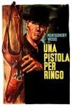 Пистолет для Ринго