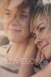 Песня о любви