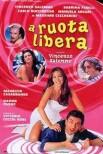 Руота Либера
