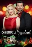 Рождество в Грейсленде