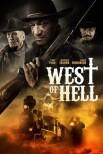 Запад Ада