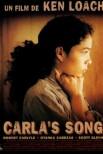 Песня Карлы