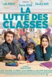 La Lutte Des Class