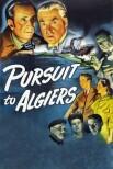 Шерлок Холмс: Погоня в Алжире