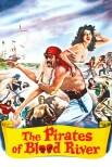 Пираты кровавой реки