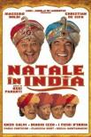 Натале в Индии