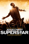 Иисус Христос – суперзвезда. Концерт