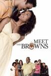 Знакомьтесь, это — Брауны