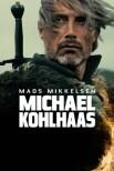Михаэль Кольхаас