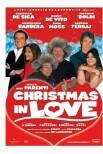 Рождество в любви