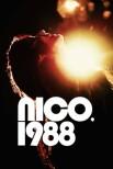 Нико, 1988