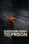 Руководство для выживших в тюрьме