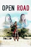 Открытая дорога