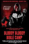 Кровавый Кровавый Библейский Лагерь