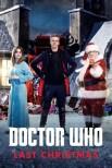 Доктор Кто: Последнее Рождество