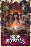 Книга монстров