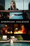 Американская жестокость