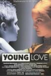 Юная любовь