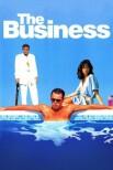 Конкретный бизнес