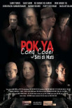 Pok Ya Cong Codei: Сити Ди Хати