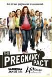 Пакт о беременности