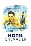 Отель «Шевалье»