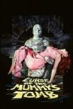 Проклятие гробницы мумии