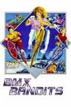 BMX Бандиты