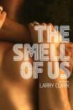 Наш запах