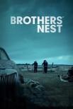 Братское гнездо