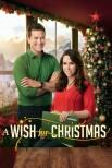 Желание на Рождество