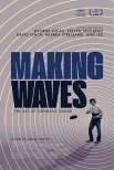 Создание волн: искусство кинематографического звука