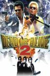 Dead or Alive 2: Птицы