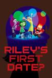 Первое свидание Райли?