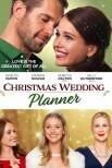 Планировщик Рождественской Свадьбы
