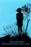 Девочка живущая вниз по переулку