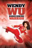 Венди Ву: Королева в бою