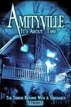 Amityville 1992: время пришло