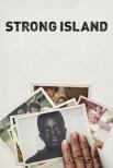 Сильный остров