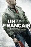 Француз