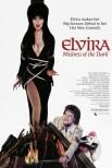 Эльвира — Повелительница Тьмы
