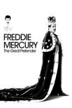 Фредди Меркьюри. Великий притворщик