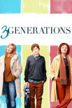 Три поколения
