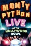 Монти Пайтон в Голливуде