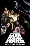 Звездные войны: Праздничный спецвыпуск